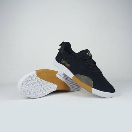Adidas 3ST.003 CBLACK LGRANI FTWWHT 95a1f45d1