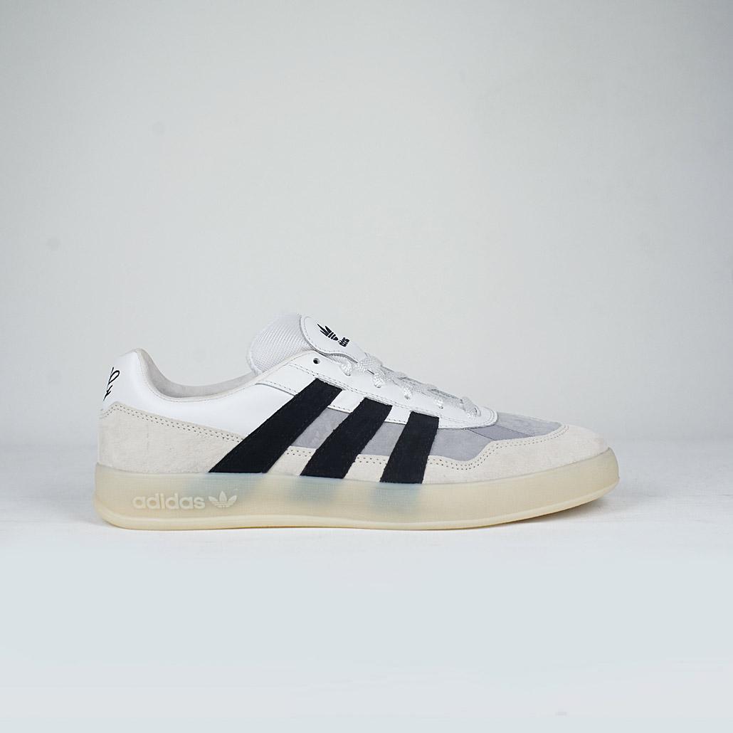 Adidas - Seite 3 - LOBBY