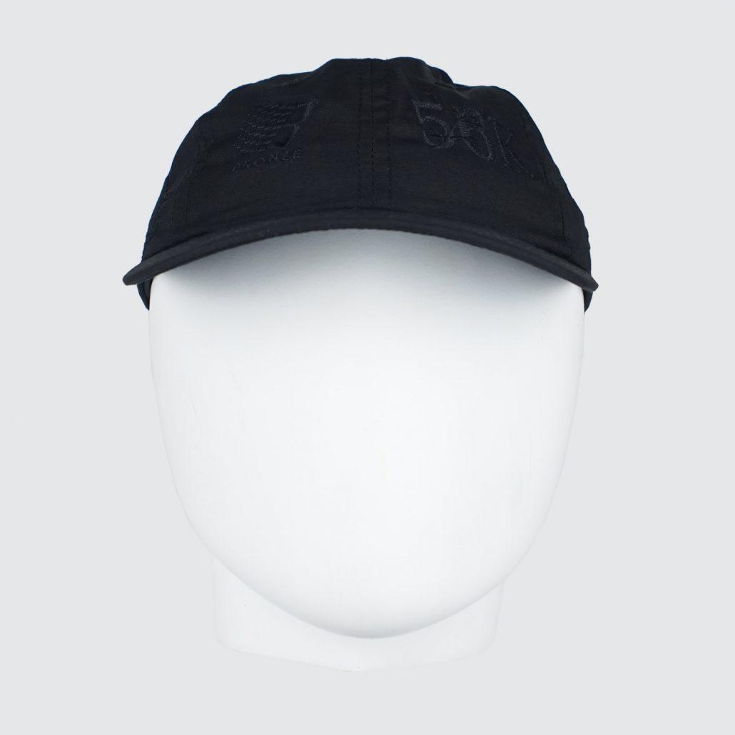 Bronze56k-Anniversary-Hat-Black