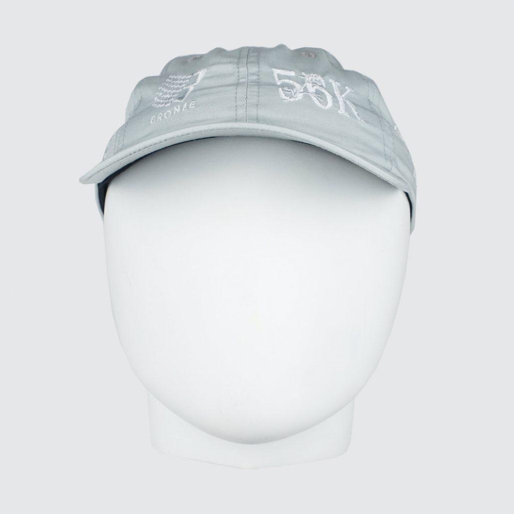 Bronze56k-Anniversary-Hat-Silver