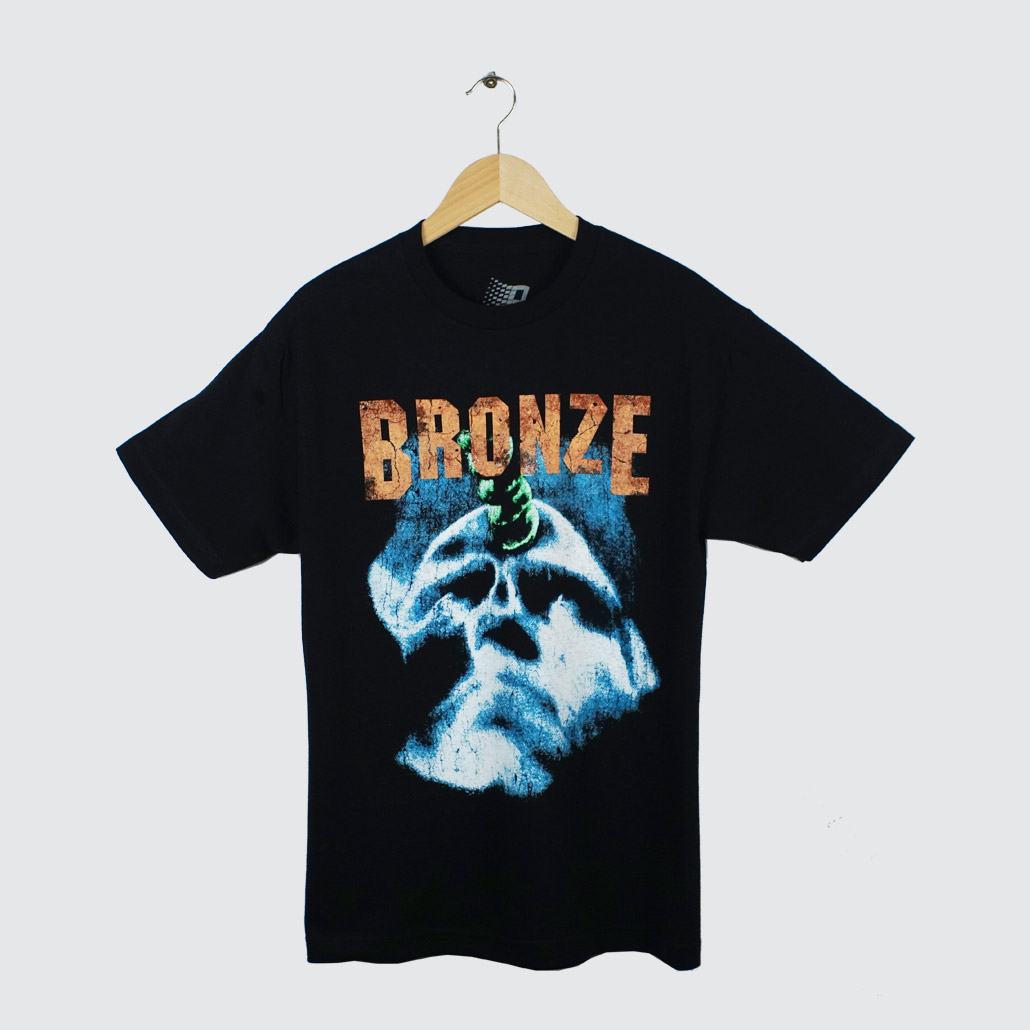 Bronze56k-Hardware-For-The-Masses-Tee-Black