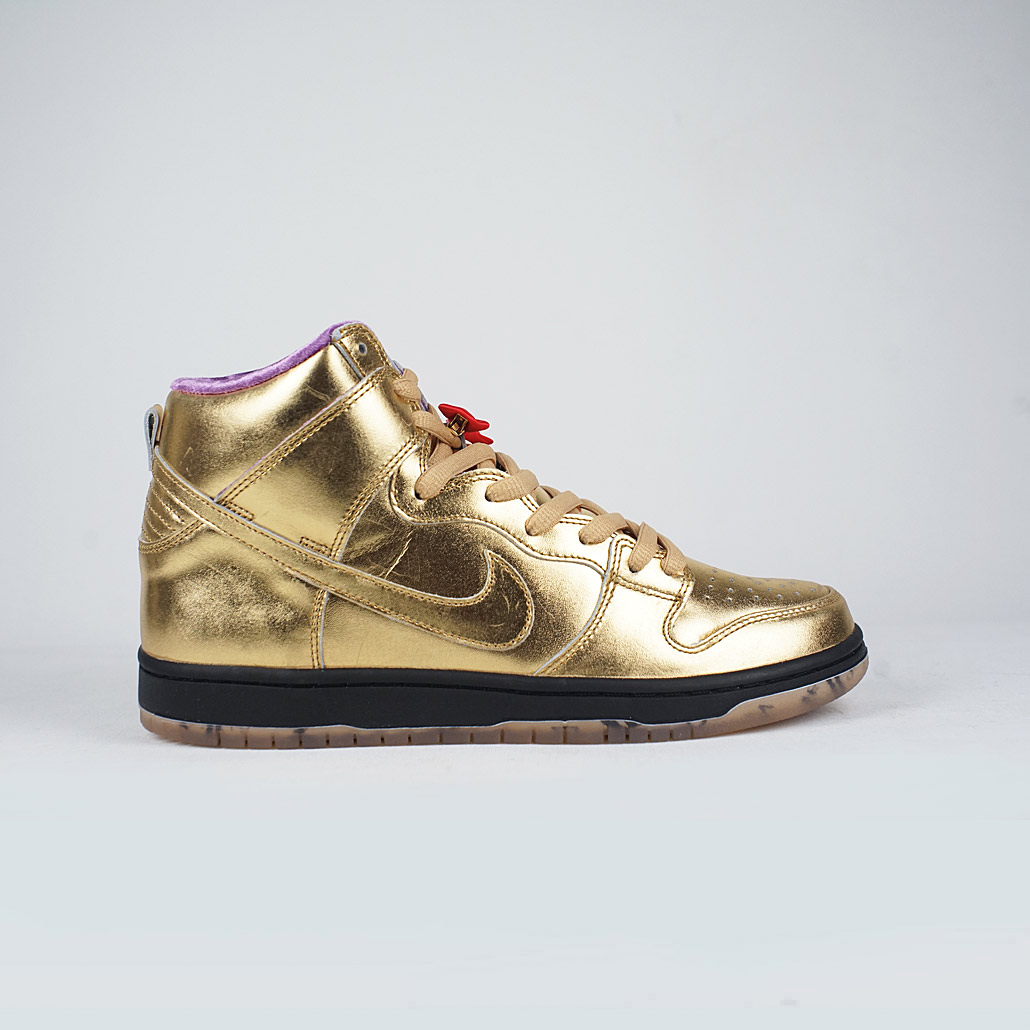 promo code 276d9 5b263 Sold out. Nike SB