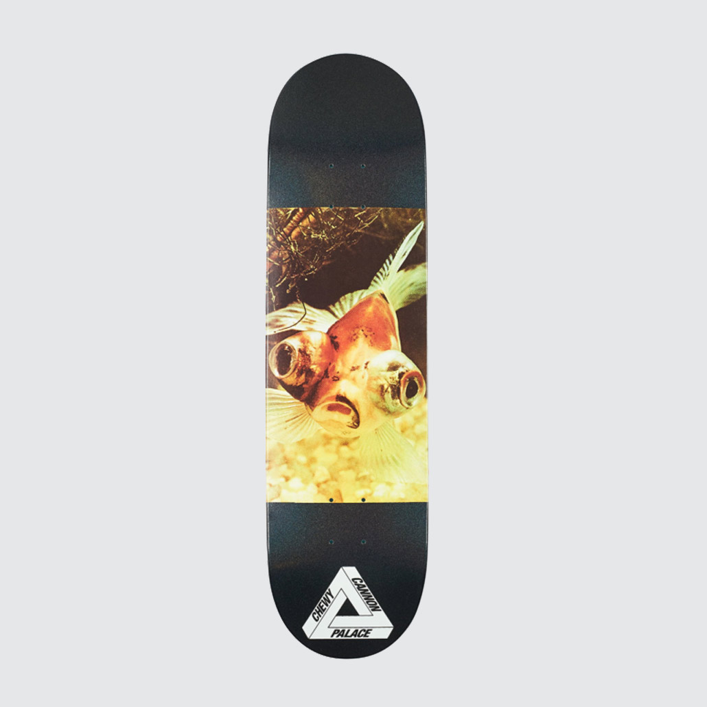 Palace-Skateboards-Chewy-S14-8375
