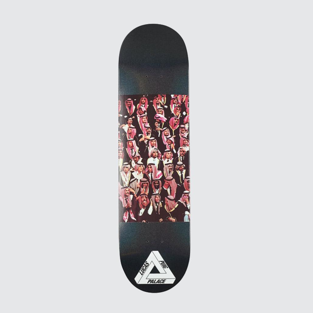 Palace-Skateboards-Lucas-Pro-S14-806