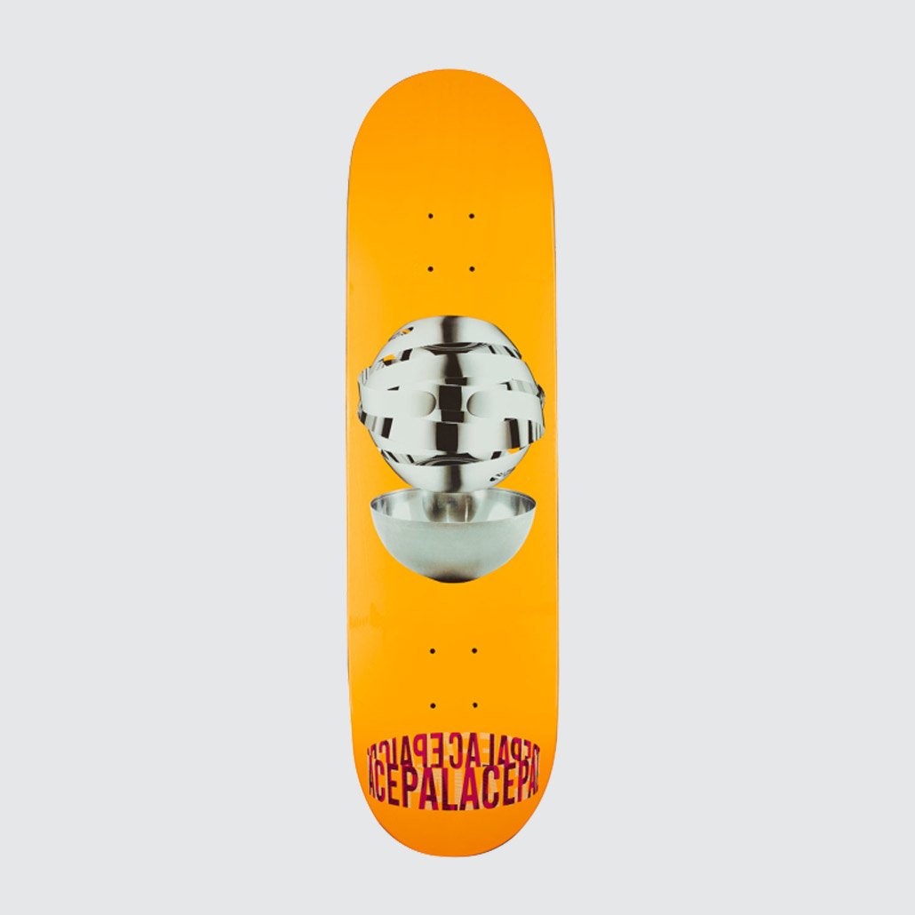Palace-Skateboards-Mhead-8375
