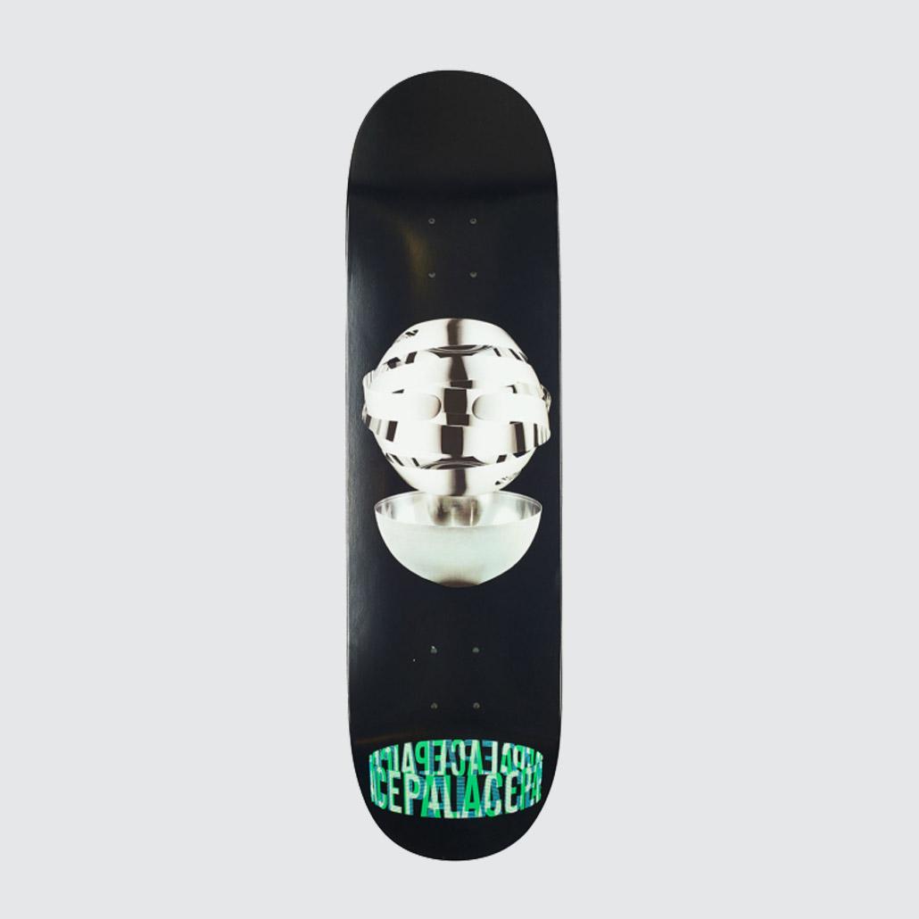 Palace-Skateboards-Mhead-85