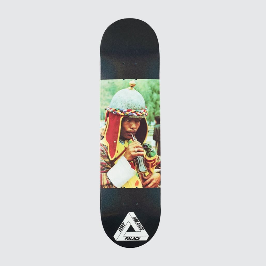 Palace-Skateboards-Rory-Pro-S14-800