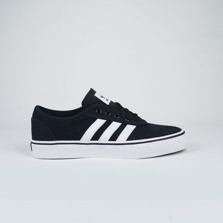 Adidas Adi-Ease CBLACK FTWWHT CBLACK 76faefc67