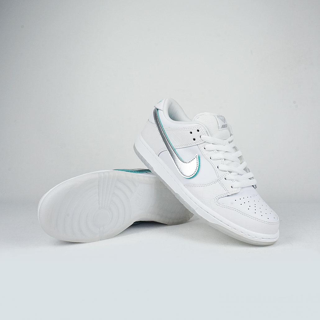 Nike Tiffany Shoes Sb