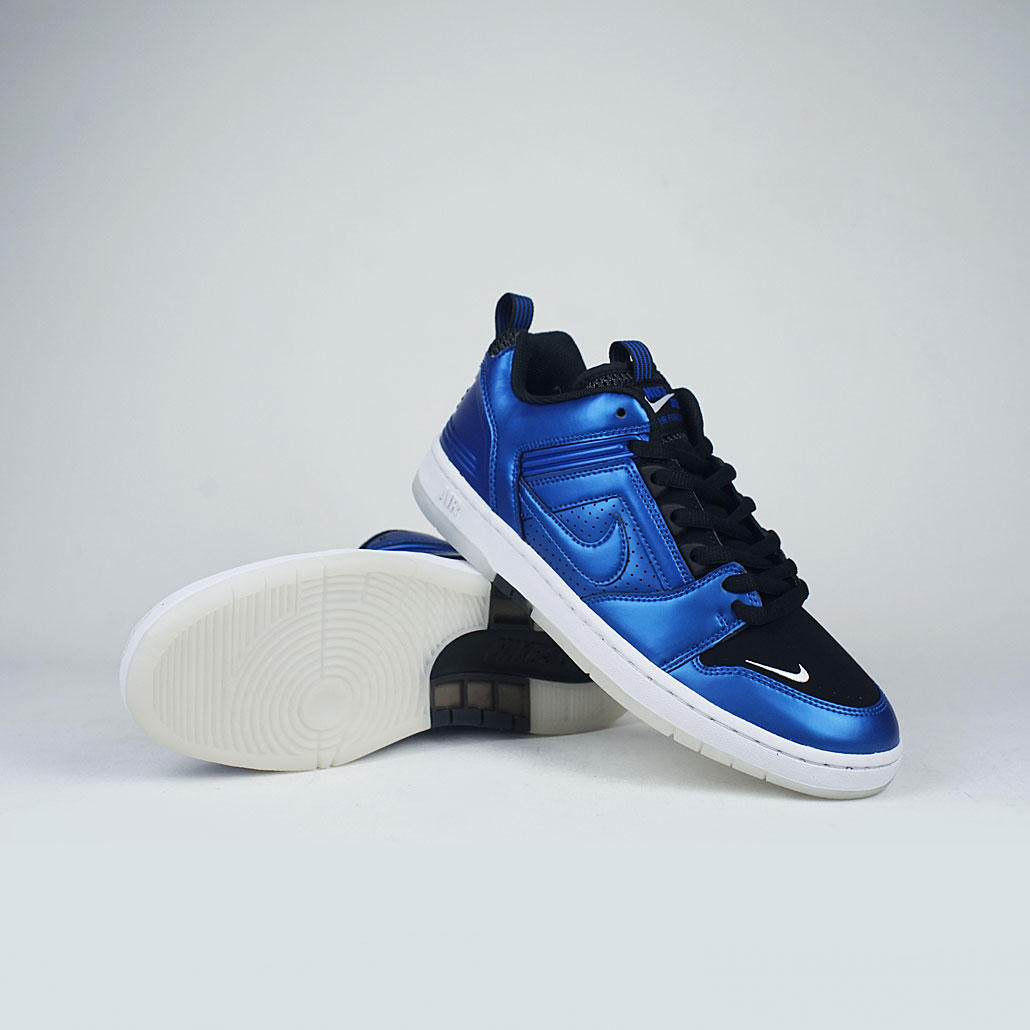 NikeSB-Air-Force-2-Low-QS-Intl-Blue-Black-Rivals-Pack