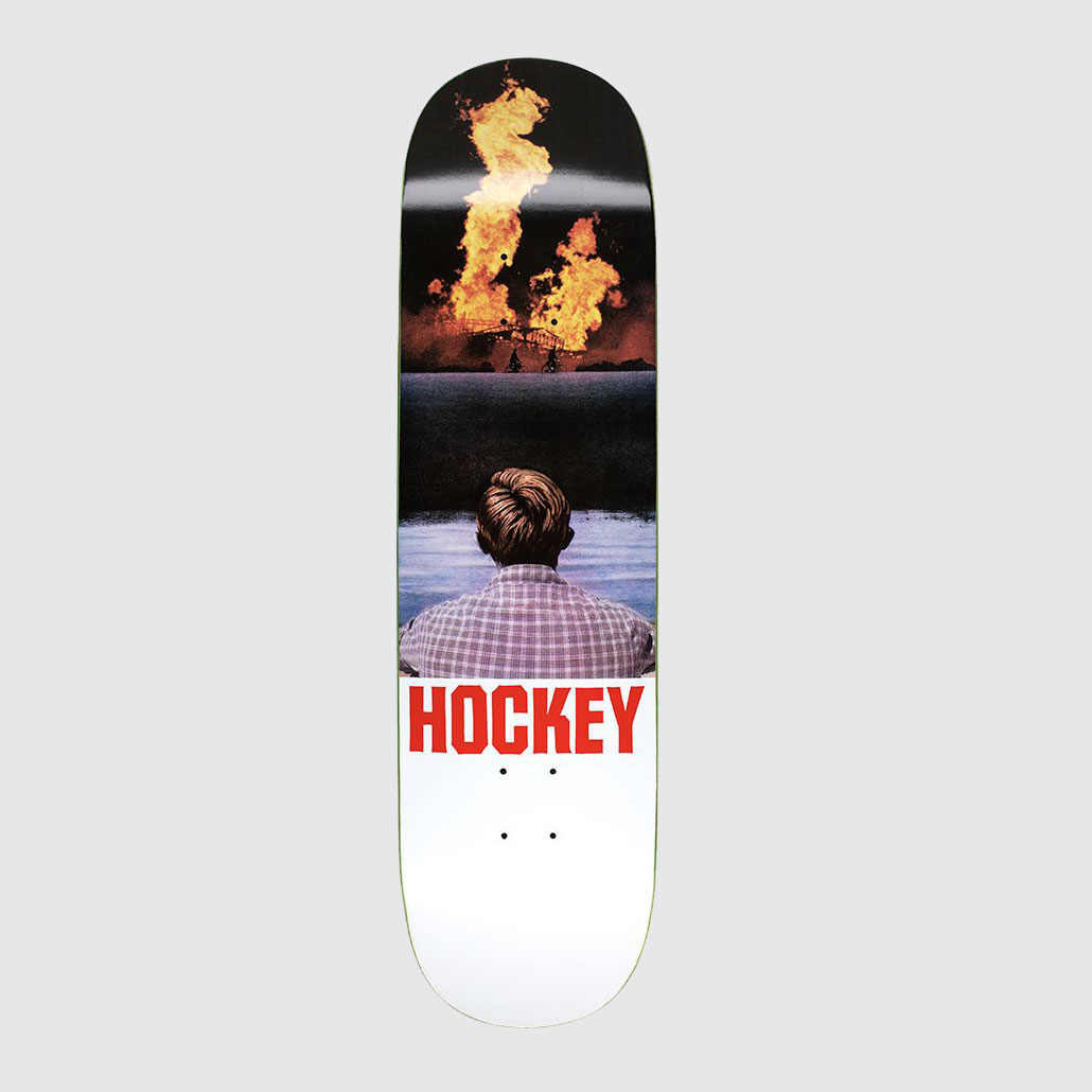 Hockey-Skateboards-John-View-85