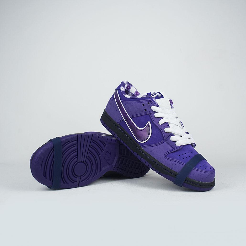 promo code 76e2a 32015 Sold out. Nike SB