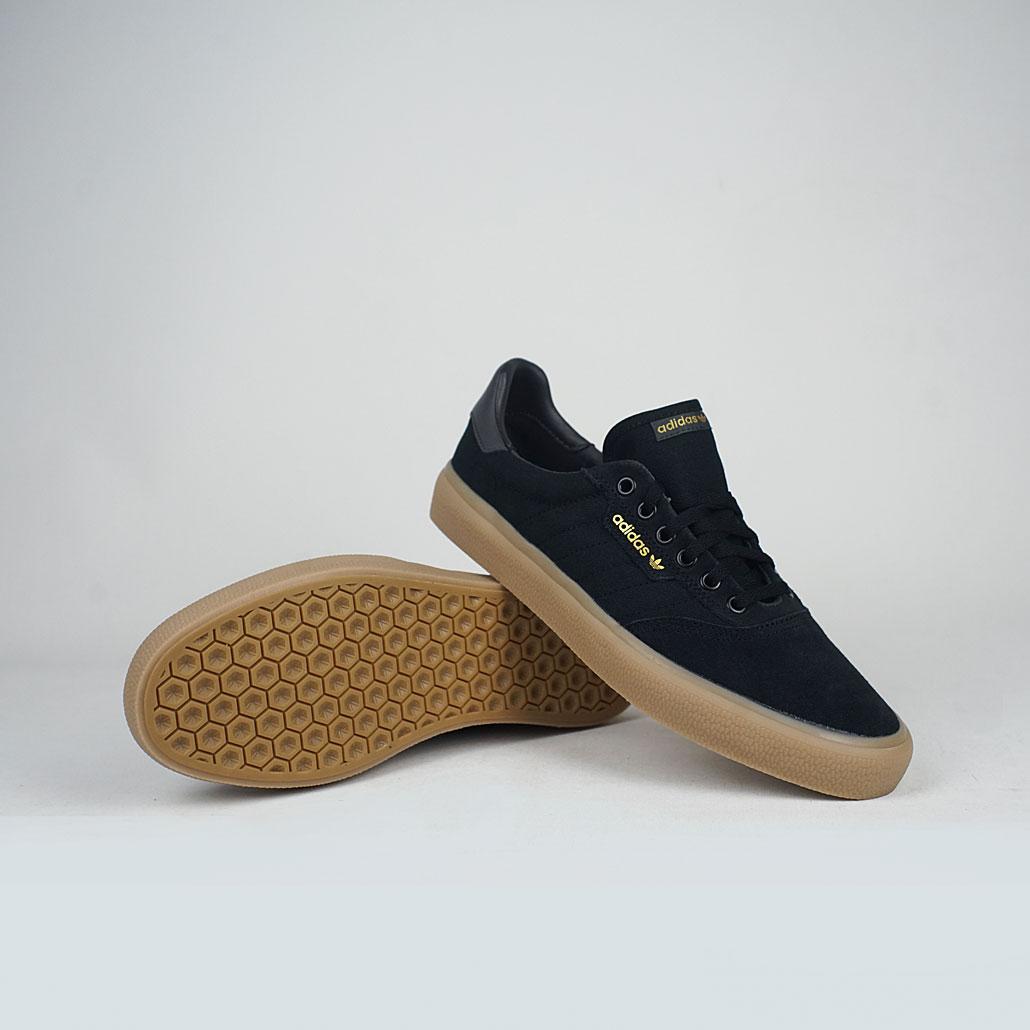 Adidas-Skateboarding-3MC-Black-Black-Gum