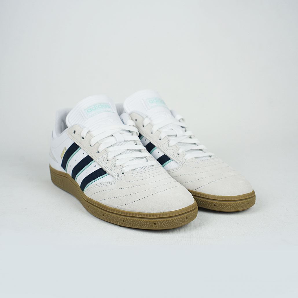 Adidas Limited Edition Hockey Shoes