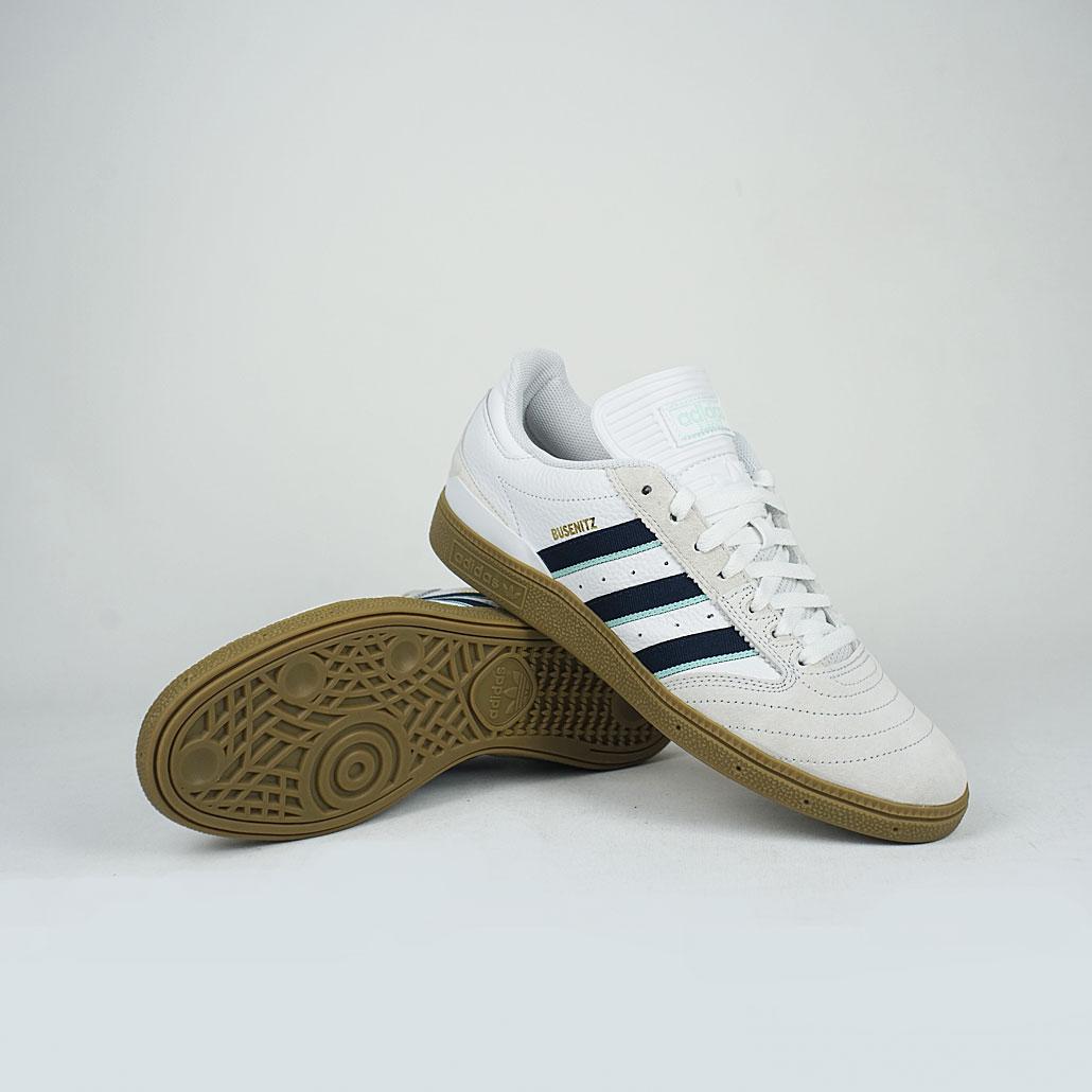 Adidas-Skateboarding-Busenitz-White-Navy-Mint