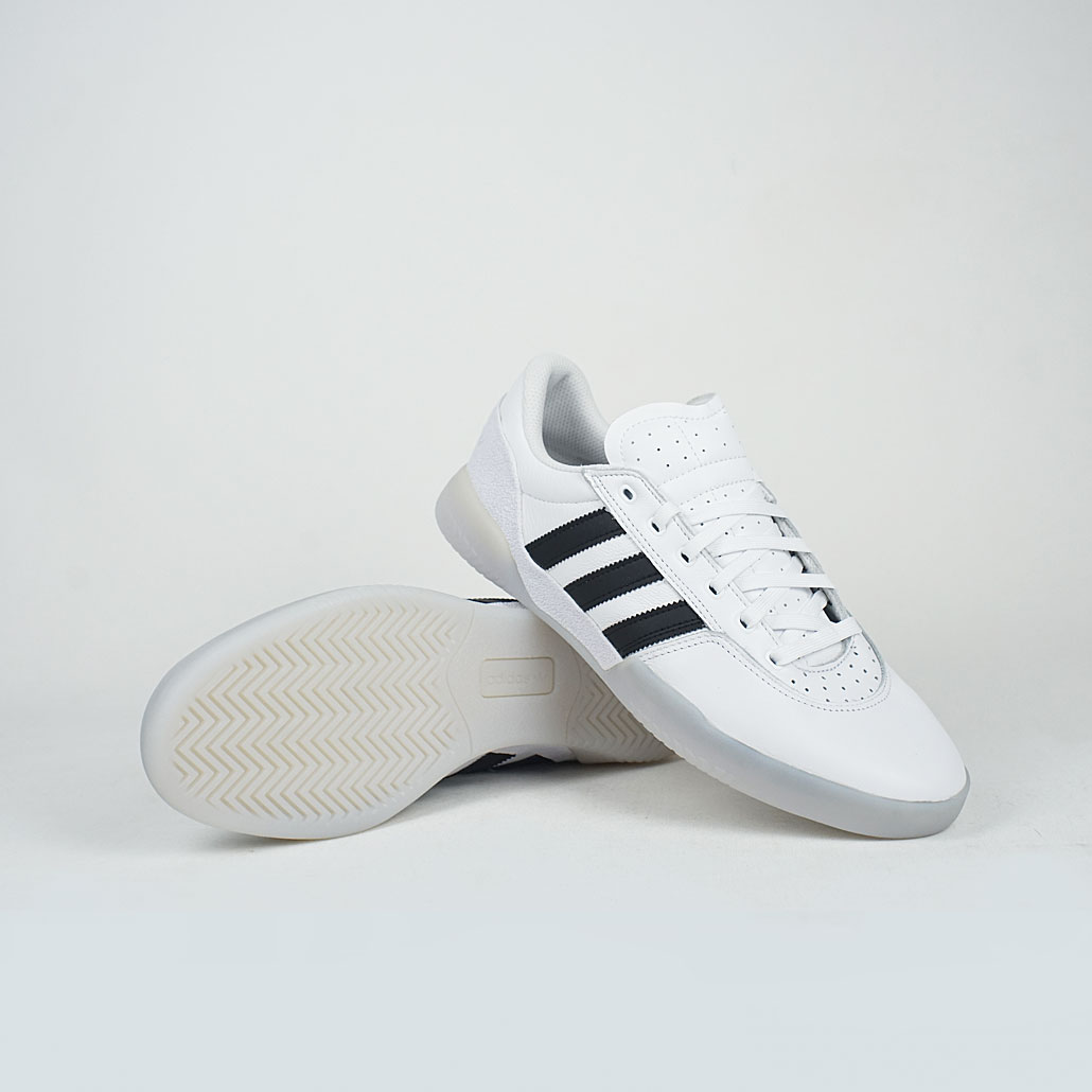Adidas-Skateboarding-City-Cup-White-Black-Grey