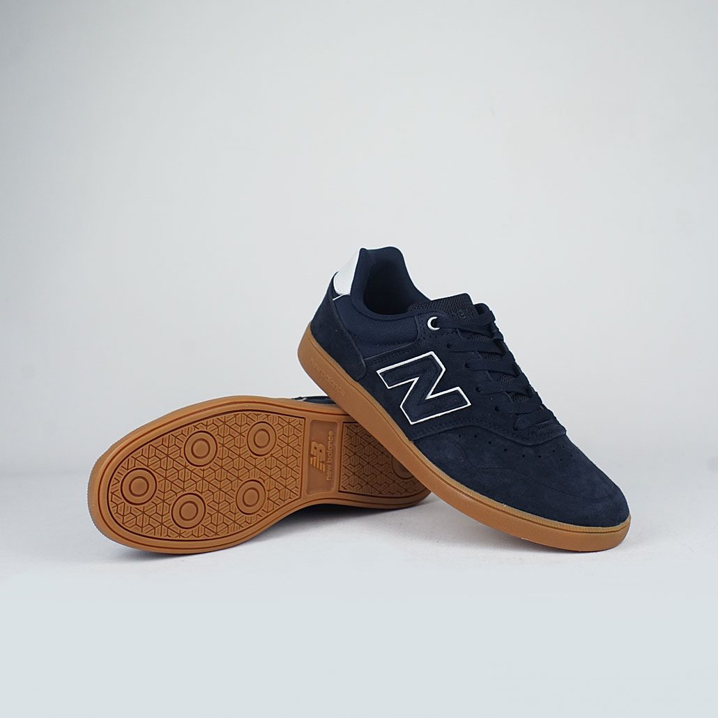 New-Balance-Numeric-288-Navy-White