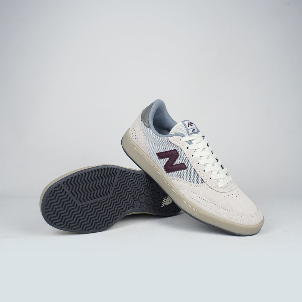 New-Balance-Numeric-440-DBL-White-DBL-Blanc
