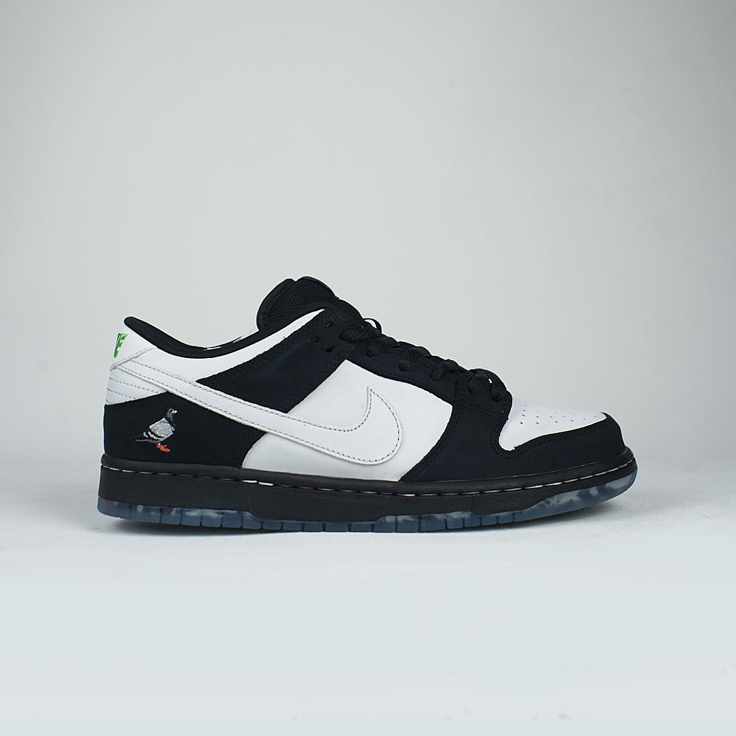 promo code ea2c4 817c1 Sold out. Nike SB
