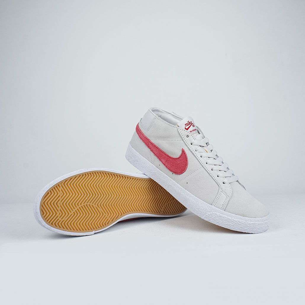 Nike-SB-Zoom-Blazer-Chukka-Vast-Grey-Team-Crimson