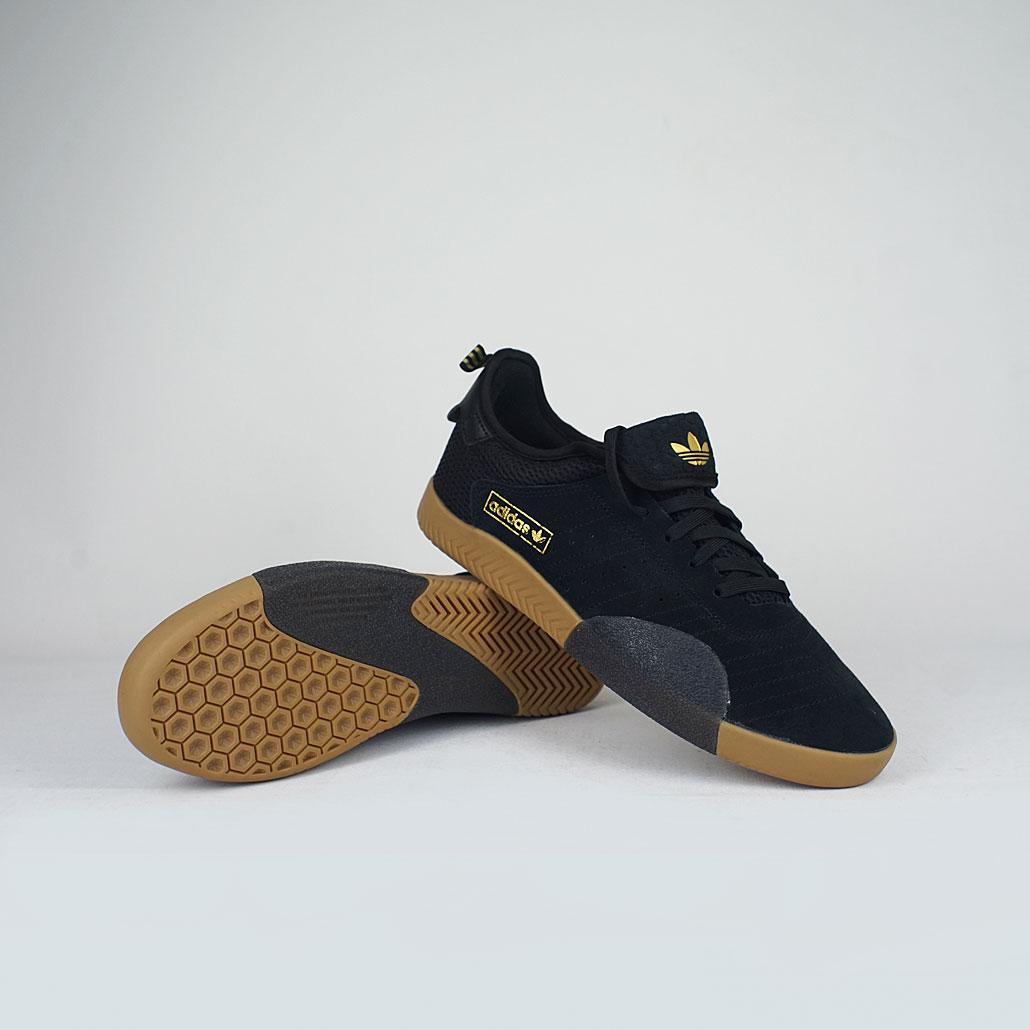 Adidas-Skateboarding-3ST003-Black-Black-Gum