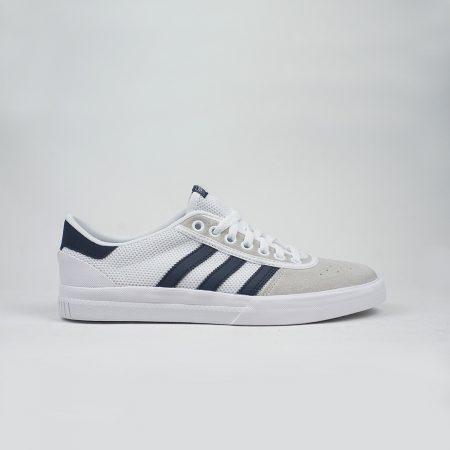 Adidas Lucas Puig FTWWHT LEGINK FTWWHT ed42f99e2