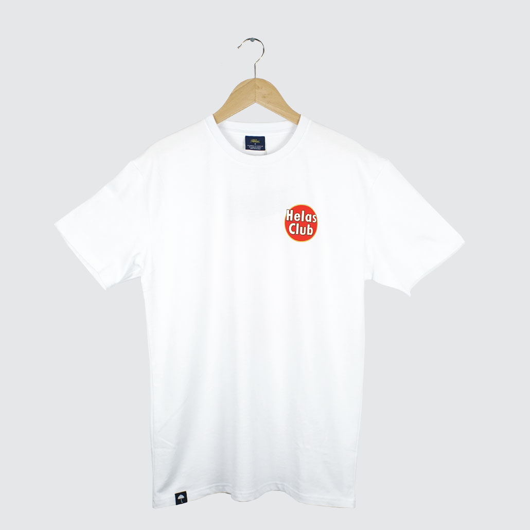 Helas-Caps-Havane-T-Shirt-White