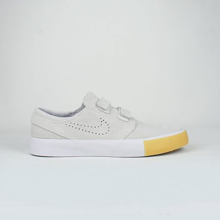 e441284b9c Nike SB Zoom Janoski AC RM SE White/White/Vast-Grey