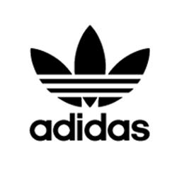 lobby-hamburg-shoe-brands-250x250-adidas-2