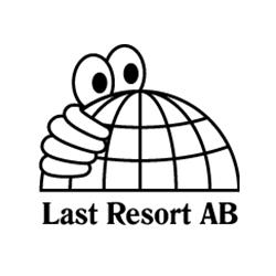 lobby-hamburg-shoe-brands-250x250-last-resort-ab-2