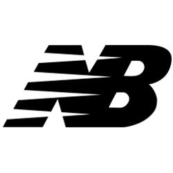 lobby-hamburg-shoe-brands-250x250-new-balance
