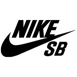 lobby-hamburg-shoe-brands-250x250-nike-sb