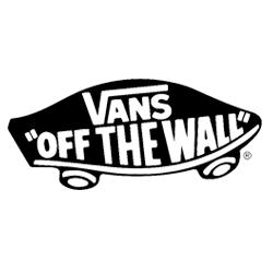 lobby-hamburg-shoe-brands-250x250-vans-off-the-wall